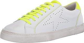Women's Rezza Sneaker