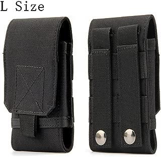 Best duty belt smartphone case Reviews