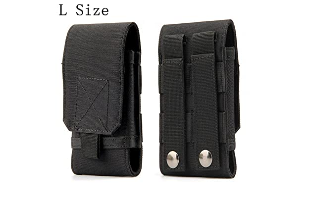 3158ab52e924 Best iphone plus pouches for backpack | Amazon.com
