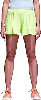 ML Skirt