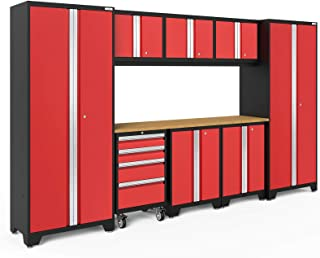 Best above garage door storage home depot Reviews
