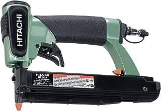 Hitachi 23 NP35A Gauge Micro Pin Nailer (Renewed)