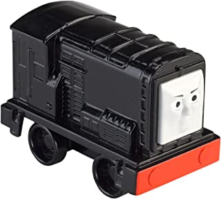 Fisher-Price My First Thomas & Friends Push Along Diesel Engine