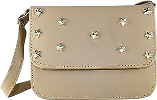 Fargo Women's Sling Bag