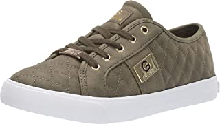 G by Guess Backer