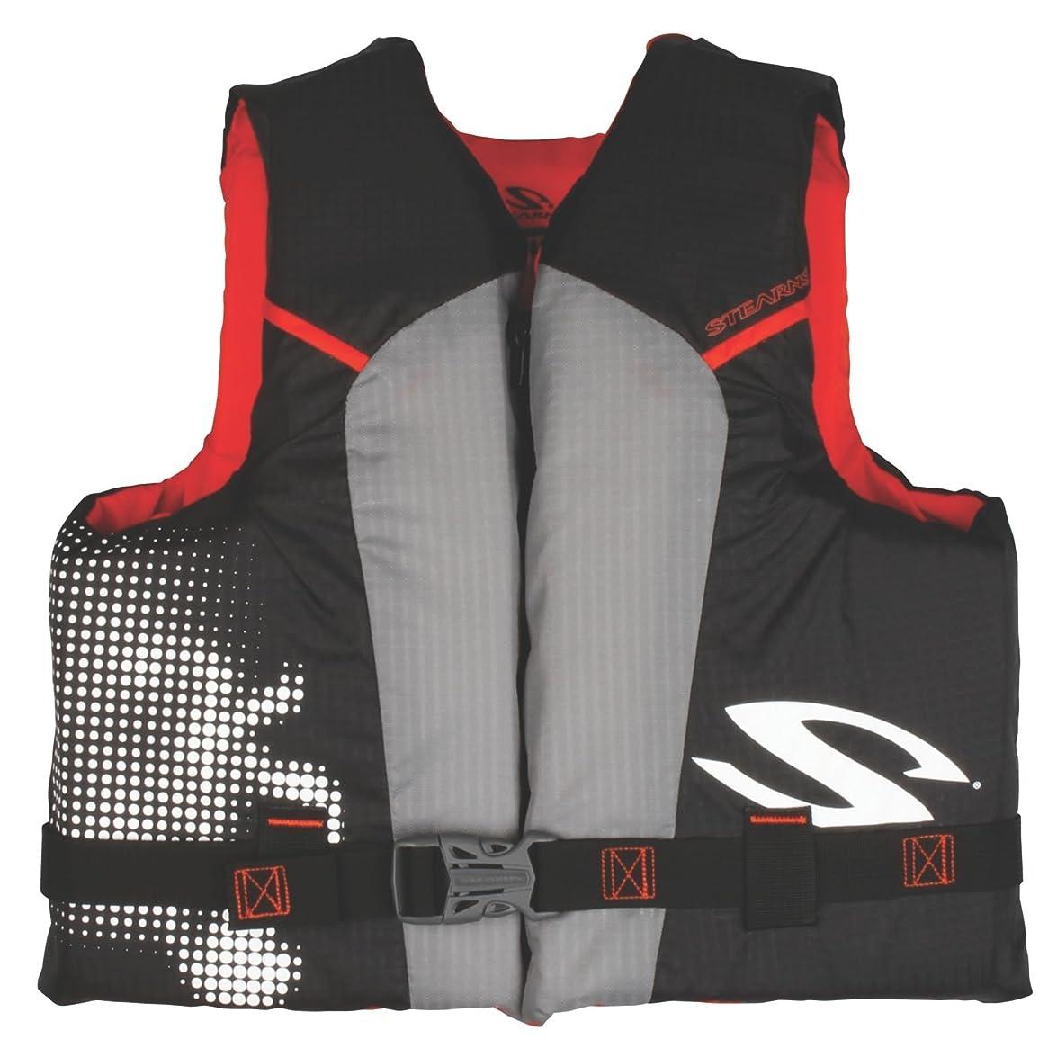 Stearns Youth Paddlesports Vest