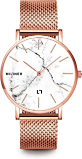 Millner Camden Unisex Watch