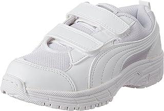 Puma Bosco Inf 2 DP Indian Kids Shoes