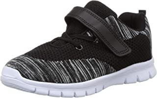 Mothercare Boy's Td026 Sneakers