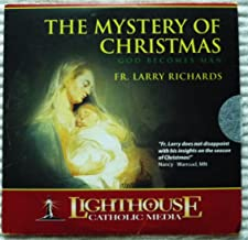 father larry richards cds