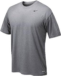 Men's Legend Short Sleeve Dri-Fit Shirt 727982