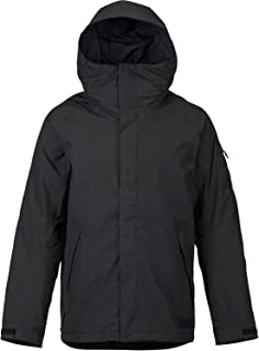 Burton Hilltop Snowboard Jacket Mens