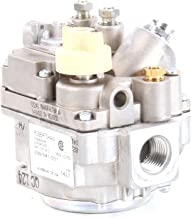 Zesto ZRB7000BGOR12, Valve Gas Deck Oven