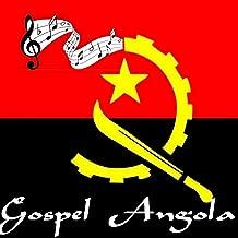 Best angola gospel songs Reviews