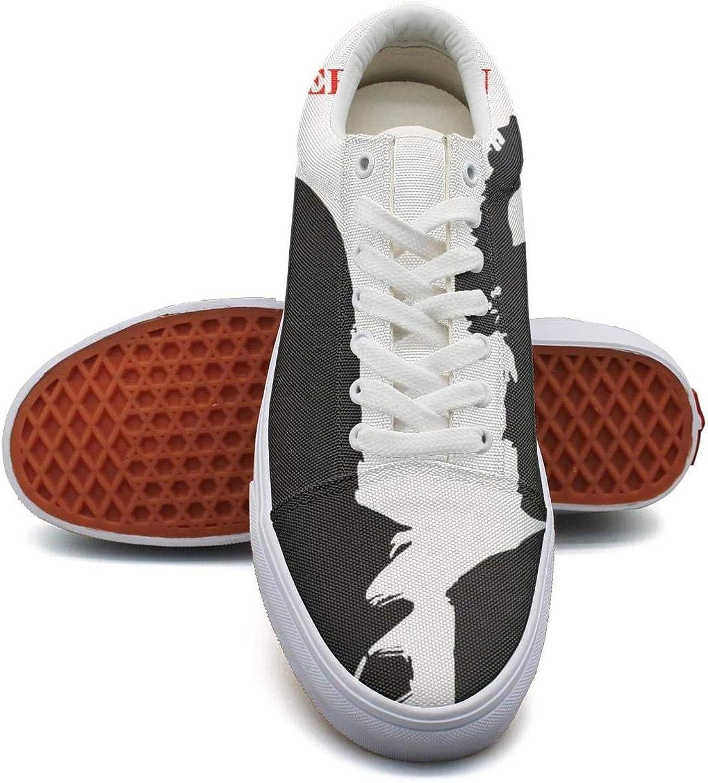 Konstruktion av skor med paltor för mode och sportschateboard Low Low Low Top Sneeaker skor  handla på nätet