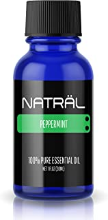 Best is peppermint essential oil good for headaches Reviews
