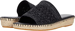 Cole Haan CLOUDFEEL STITCHLITE ESPADRILLE SLIDE