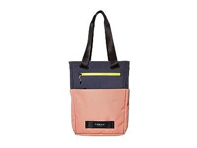 Timbuk2 Scholar Tote Pack (Daybreak) Backpack Bags