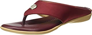 Liberty Womens MK-08 Casual Slippers