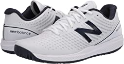 Men's New Balance Shoes + FREE SHIPPING |