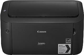 Amazon.es: Blanco y negro - Impresoras láser / Impresoras: Informática