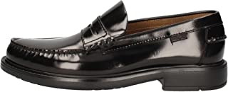 Callaghan Cedron, Mocassins (Loafers) Homme