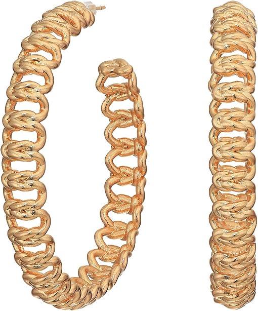Rose Gold Metal
