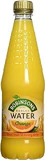 Robinsons Orange Barley Water (850ml)