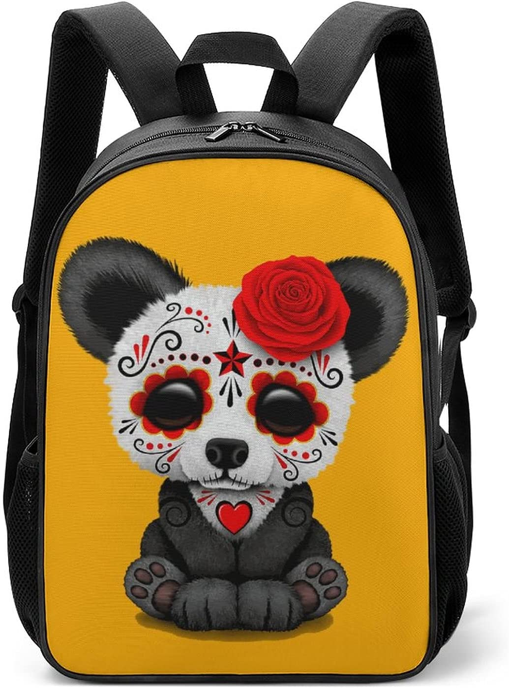 YsHuang Cute Sugar Skull Baby Animal Unisex Oxford Cl Children's All stores New life are sold