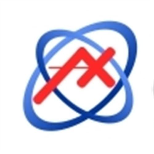 Animax Veterinária