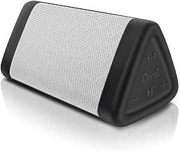 OontZ Angle 3 (3rd Gen) Portable Bluetooth Speaker,...