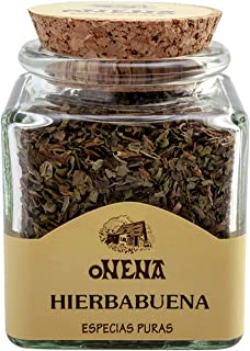 Onena Hierbabuena Especias 21 g