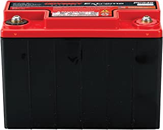pc545 battery