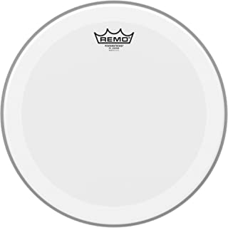 """Remo Powerstroke P4 Coated Drumhead, 13"""""""