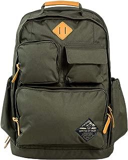 United By Blue - 24L Arid Backpack
