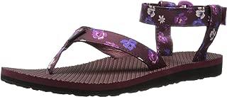 Best teva original sandal floral satin Reviews