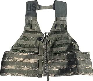 Best usmc combat vest Reviews