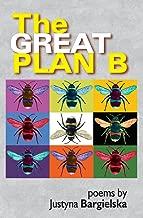 The Great خطة B