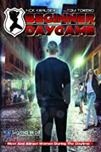 Beginner daygame meet and attract women during the daytime (English Edition)