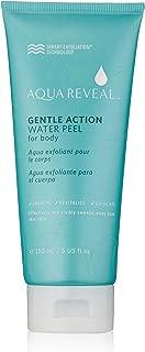Best aqua mineral body scrub Reviews