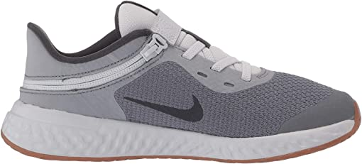 Light Smoke Grey/Dark Smoke Grey/Photon Dust