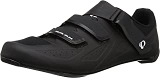 Best luck cycling shoes size chart Reviews