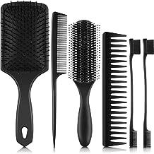good hair brush sets