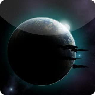 The Infinite Black (MMO)