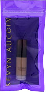 Kevyn Aucoin The Etherealist Skin Illuminating Foundation - EF 13 Deep For Women 0.15 oz Foundation