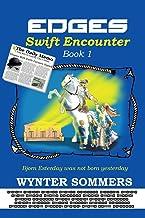 EDGES Swift Encounter: Book 1