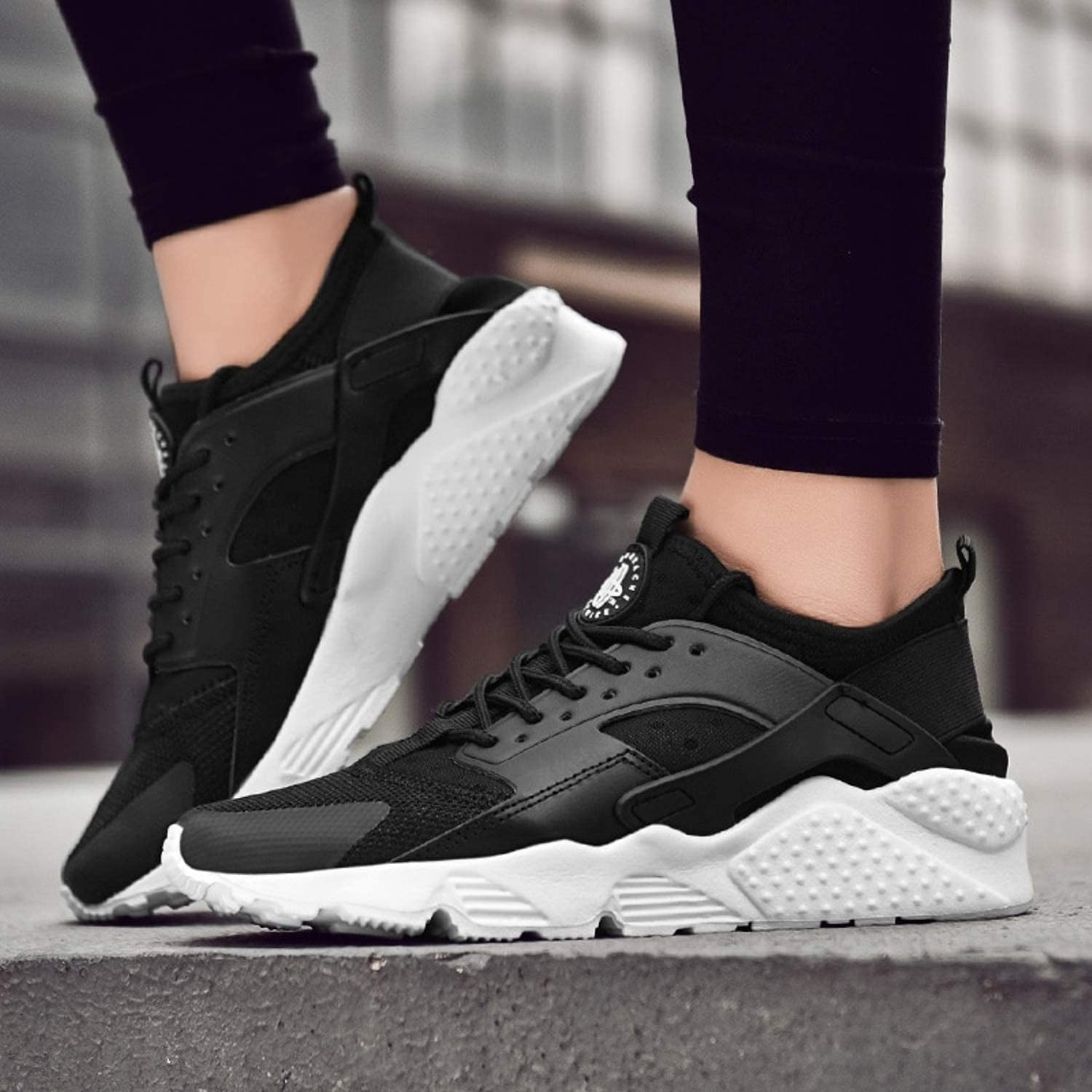 shoes Women Casual Sneakers Comfortable Flats Sneakers Women shoes Male Breathable Unisex Footwear Ladies shoes