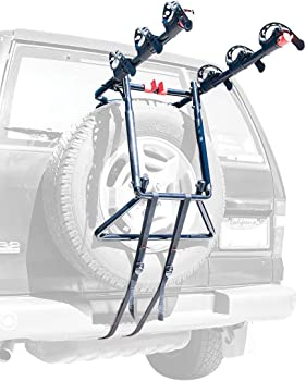 Allen Sport S303 Bike Rack