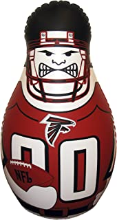 Fremont Die NFL Toys Tackle Buddy