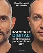 Permalink to Investitori digitali: Rendite passive per speculatori attivi PDF
